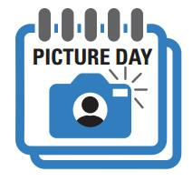 Picture-Day