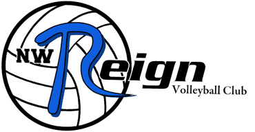 http://www.nwreignvolleyball.org/wp-content/uploads/2016/10/cropped-newlogo.png