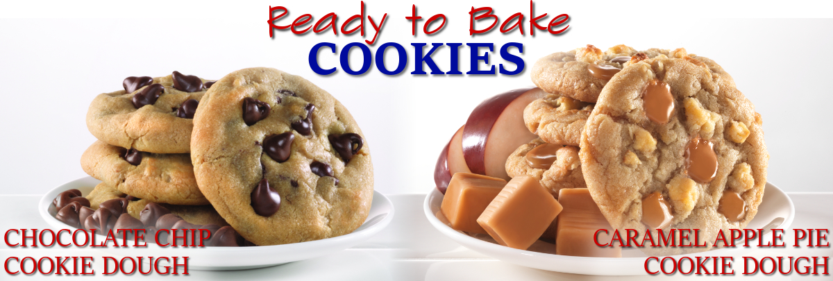 cookie-banner-1