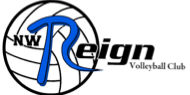http://www.nwreignvolleyball.com/wp-content/uploads/2016/10/cropped-400x100logo.png