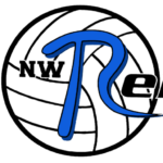 http://www.nwreignvolleyball.org/wp-content/uploads/2016/10/cropped-512x512logoicon-1.png